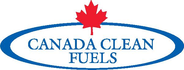Canada Clean Fuels